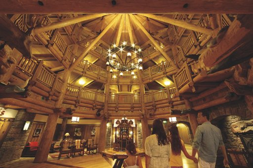 dvc-wilderness-lodge