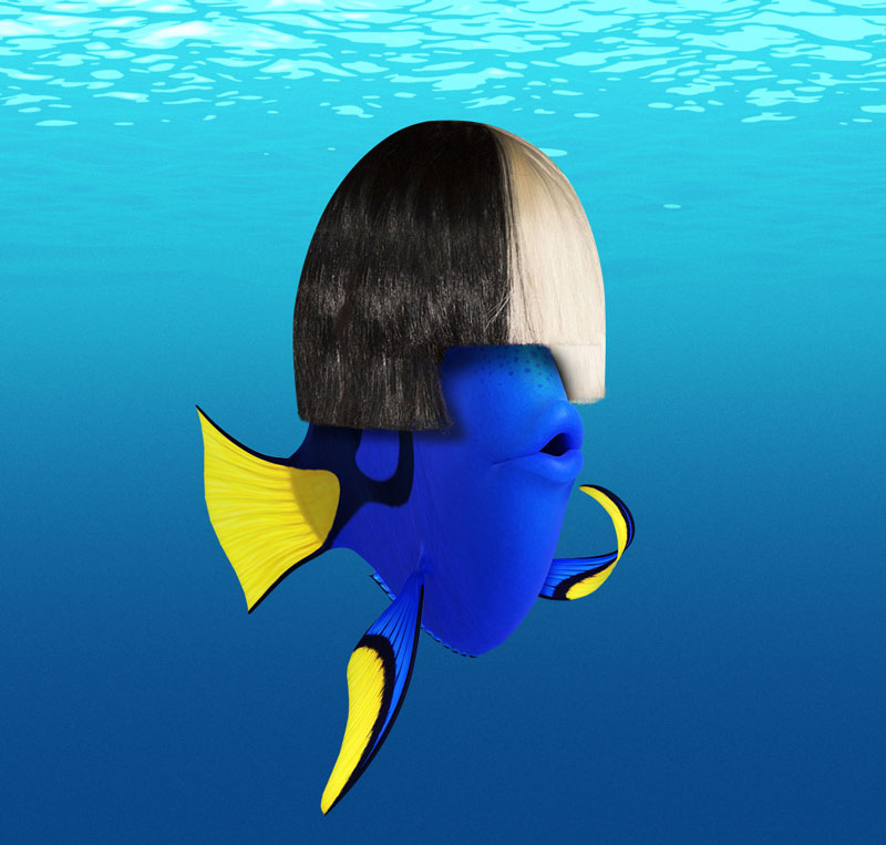 finding-dory-sia