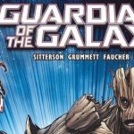 gotg-comic-visa-th
