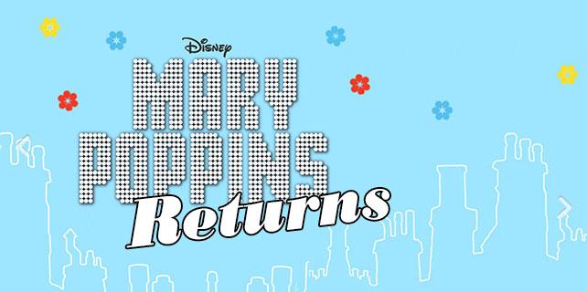 marypoppins-returns