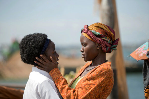 queen-of-katwe-thum