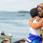 queen-of-katwe-trailer-header