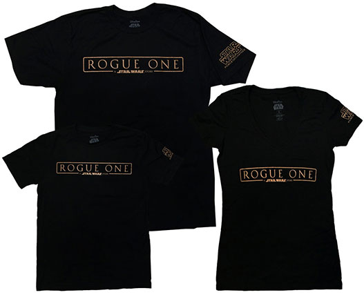 rogue-one-t-shirt-1
