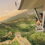 soarin-around-the-world