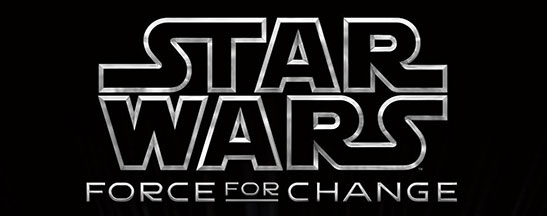 star-wars-force-for-change-logo