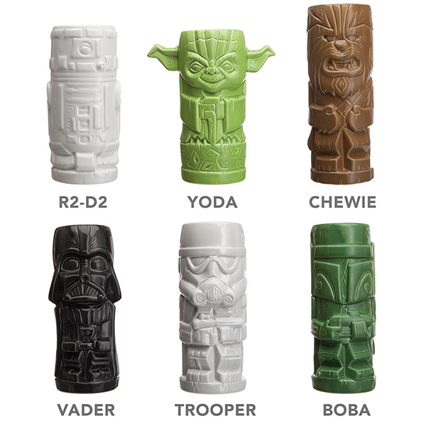 star-wars-tiki-mugs-thinkgeek2