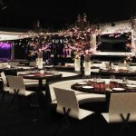 stk-orlando-interior-disney-springs-ds-1