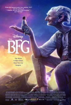the-bfg-poster-big