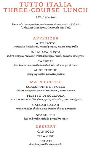 tutto-italia-menu2
