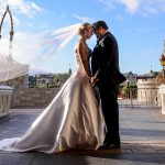 wedding-magic-kingdom-pic