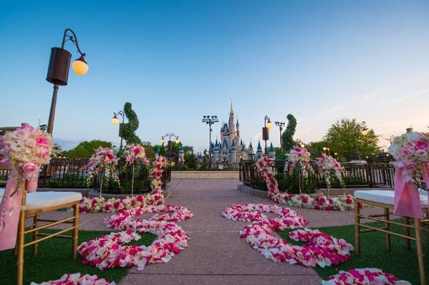 weddings-magic-kingdom