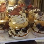 whoopie-pie-bacon