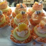 whoopie-pie-orange