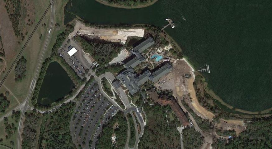 wilderness-lodge-dvc-expansion-map