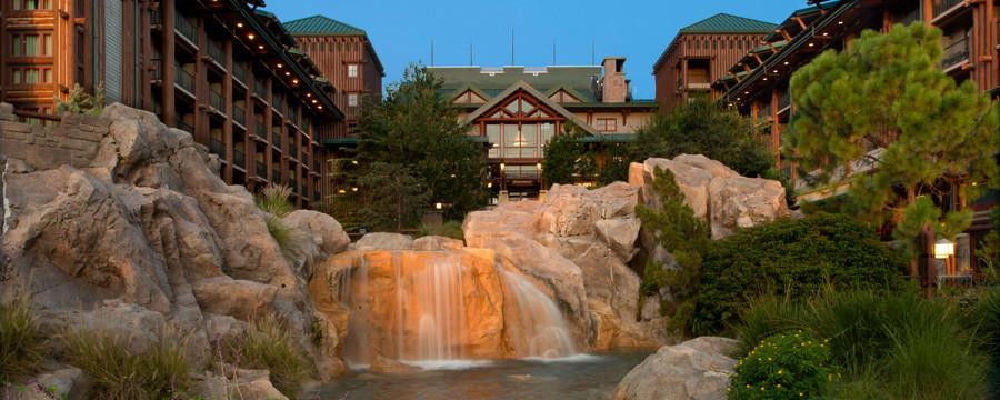 wilderness-lodge-resort-wdw