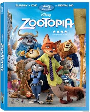 zootopia-dvd
