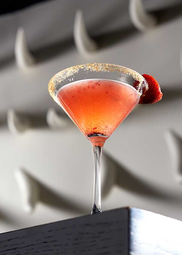 STK-Strawberry-Cobbler-1
