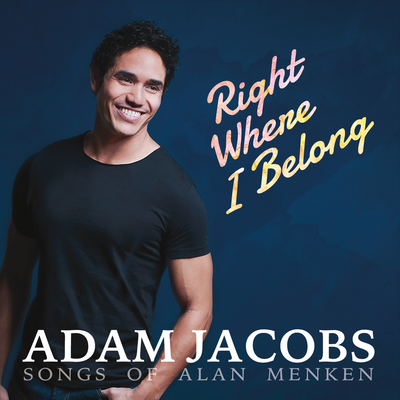 adam-jacobs-album