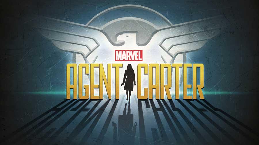 agent-carter-logo