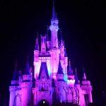 castle-kiss-goodnight-mk