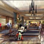 disneyland-luxury-hotel-art-1