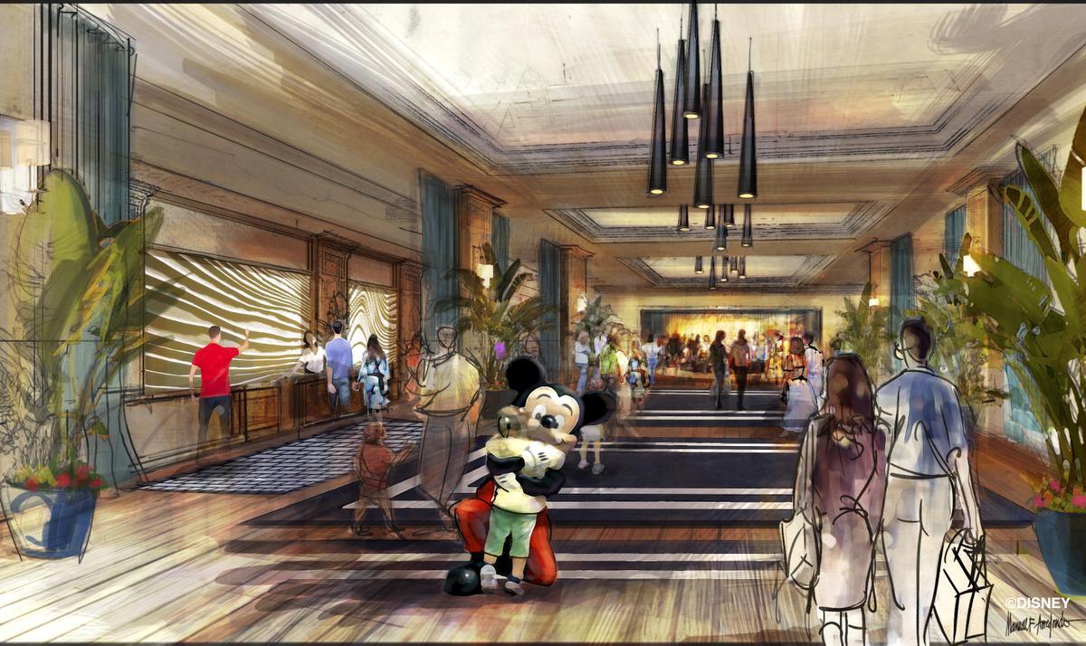 disneyland-luxury-hotel-art-1