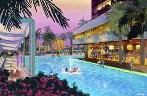 disneyland-luxury-hotel-art-2
