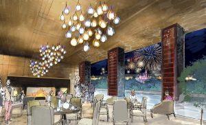 disneyland-luxury-hotel-art-3