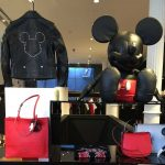 disneyxcoach-display2