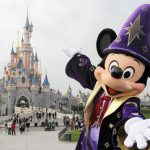 dlp-euro-disney-paris