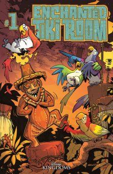 enchanted-tiki-room-comic