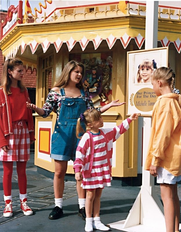 full-house-1993-disney