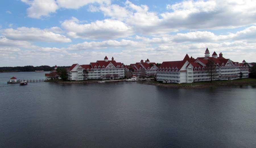 grand-floridian-resort-1
