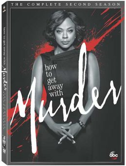 how-to-get-away-with-murder-dvd