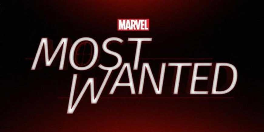 marvels-most-wanted