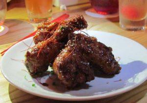 morimoto-forbidden-lounge-chicken-wings