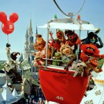 muppets-1990-wdw