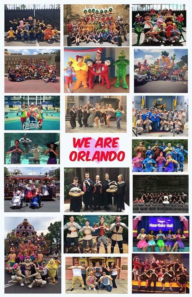 orlando-performers-make-heart