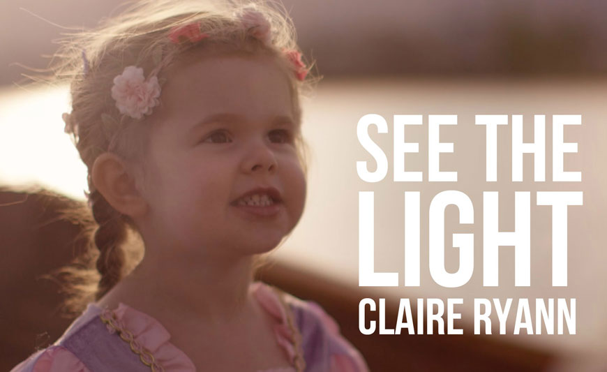 see-the-light-claire