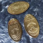 star-wars-elongated-coins-DL02