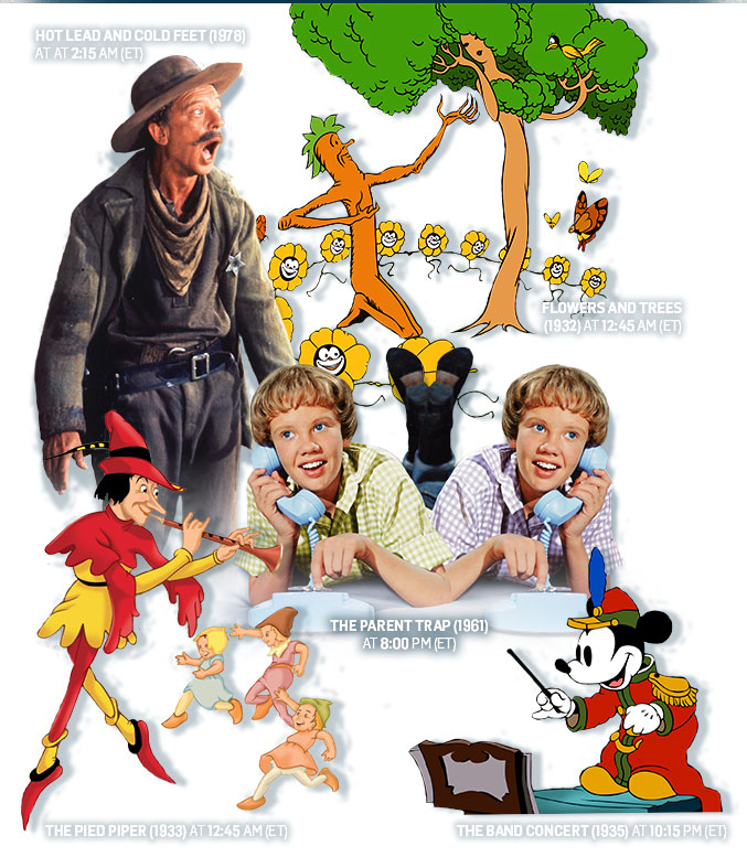 tcm_disney_collage