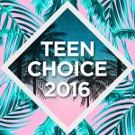 teenchoice2016square