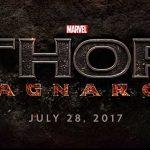 thor-ragnarok-title