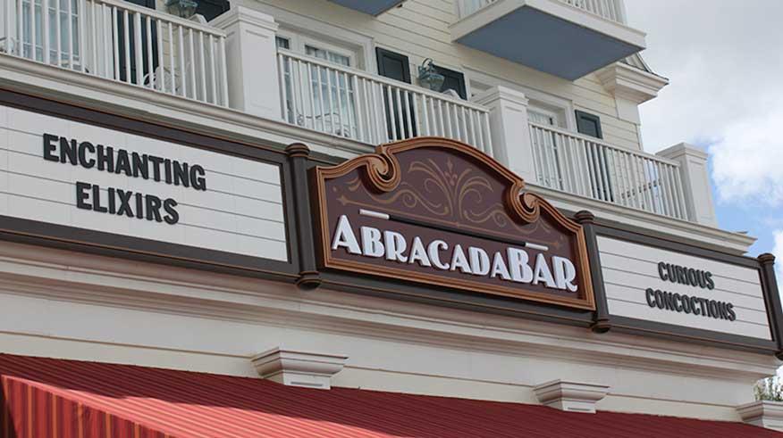 Abracadabar-3