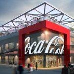 Coca-Cola_Store_Orlando_exterior