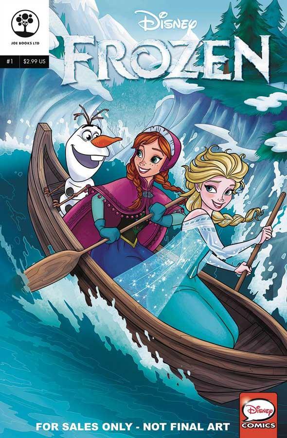 Frozen_issue_1