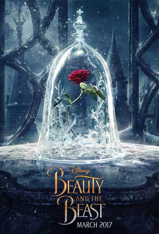 beautyandthebeast-teaster-poster