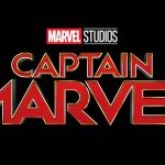 captain-marvel-logo