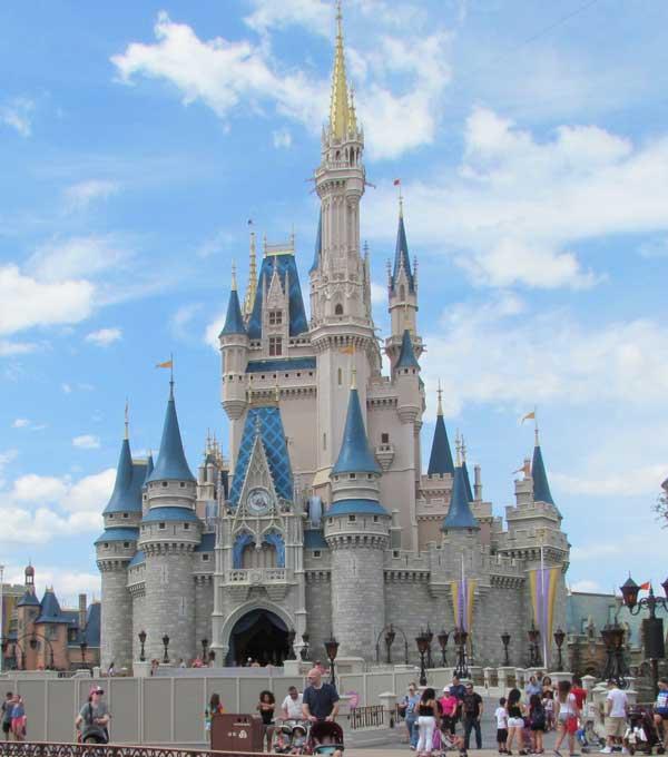 castle-mk