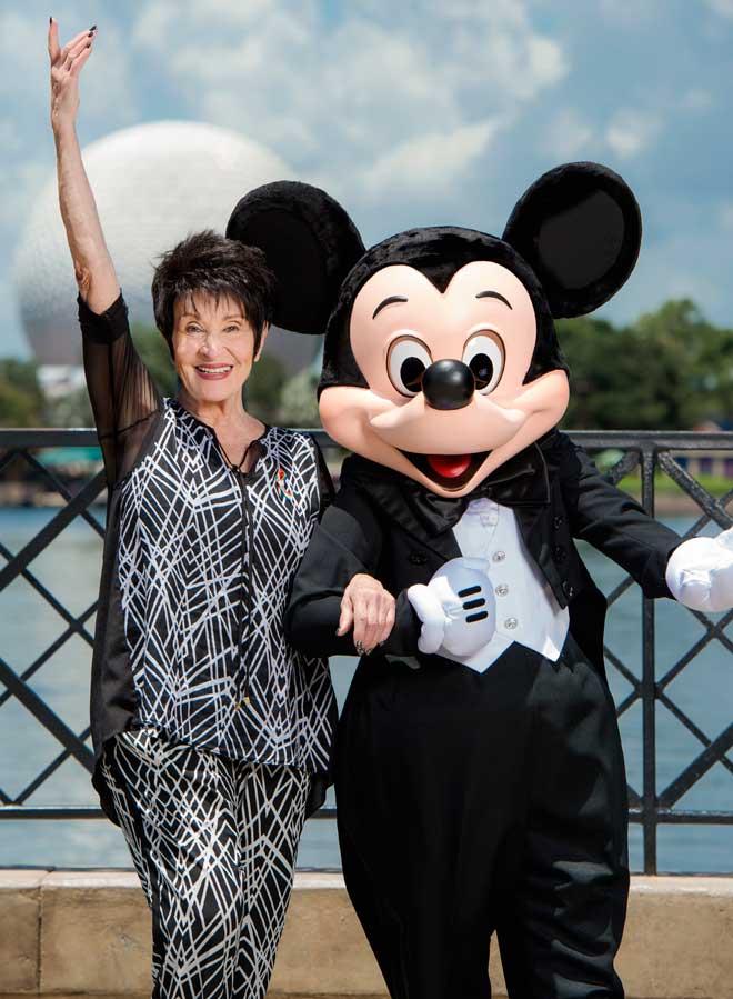 chita-rivera-mickey-mouse